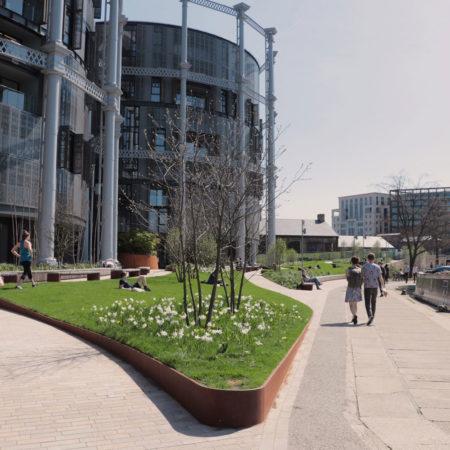 3-copyright-Townshend-Landscape-Architec