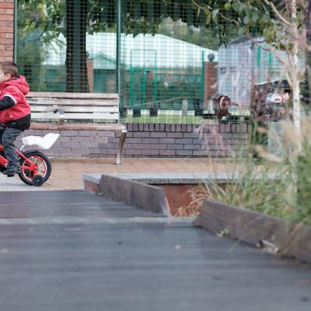33-RBA-Bridget-Joyce-Square,-Australia-Road-child-riding-bike