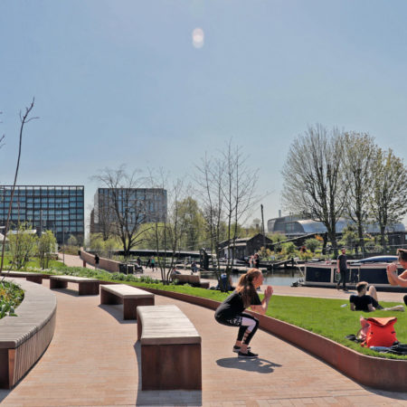 4-copyright-Townshend-Landscape-Architects