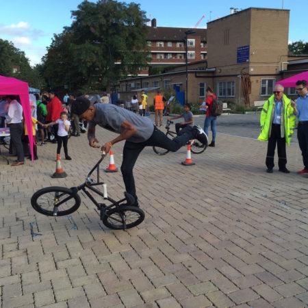 40-RBA-Bridget-Joyce-Square,-Australia-Road-Youth-bike-stunts