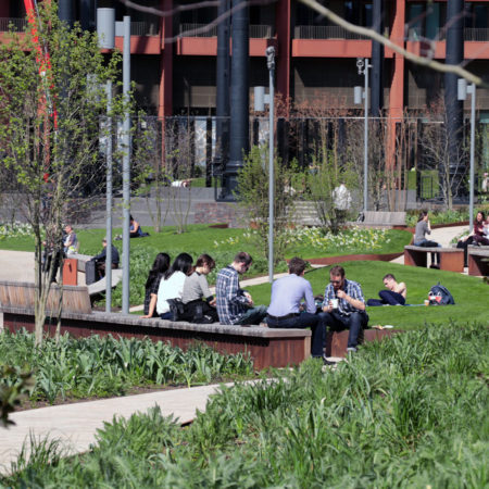 5-copyright-Townshend-Landscape-Architects