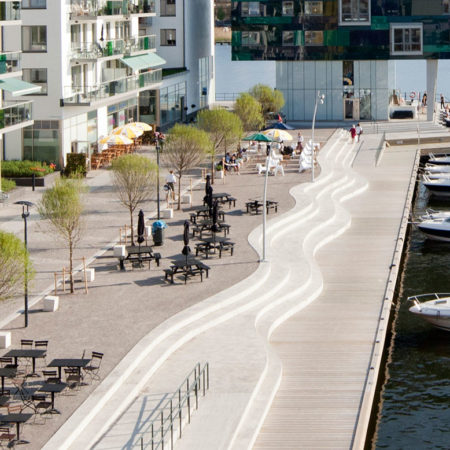 6.-Henriksdalshamnen-1a