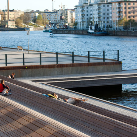 7.-Henriksdalshamnen-3