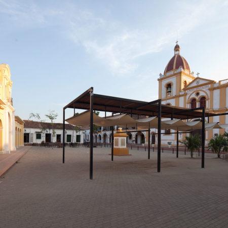 ALBARRADA-MOMPOX-©Sergio-Gomez-(21)