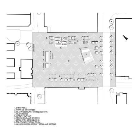 Brotorget_10_siteplan