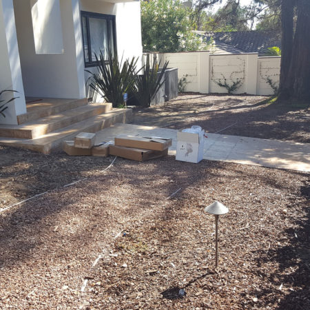 COYOTE-FREE-FRONT-YARD-BEFORE