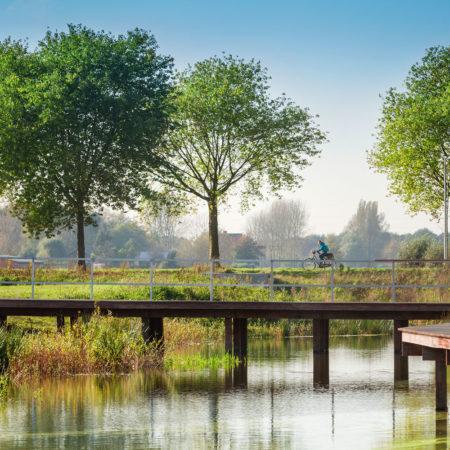 Clementwijk-Sint-Niklaas_dv027