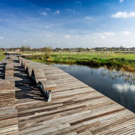 Clementwijk-Sint-Niklaas_dv035
