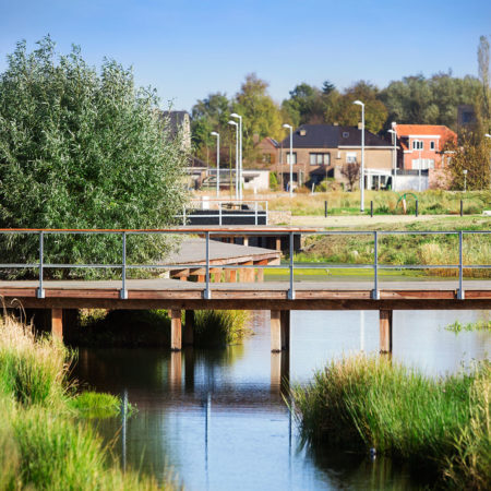 Clementwijk-Sint-Niklaas_dv040