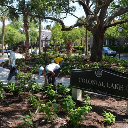 Colonial-Lake-11