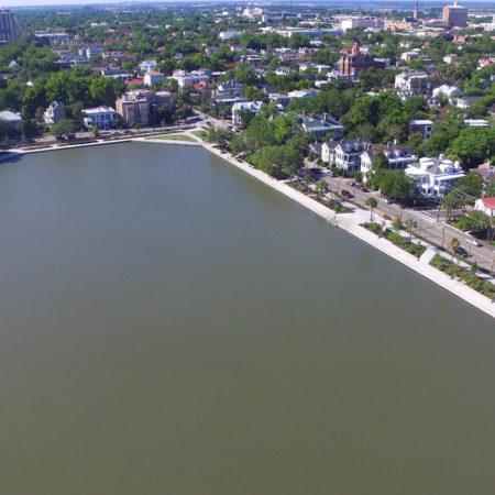 Colonial-Lake-16