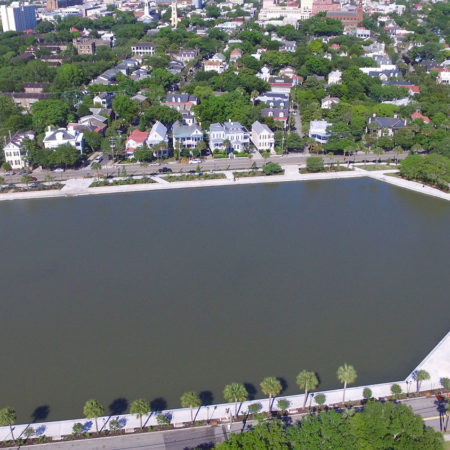 Colonial-Lake-17