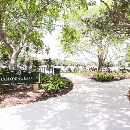 Colonial-Lake-3