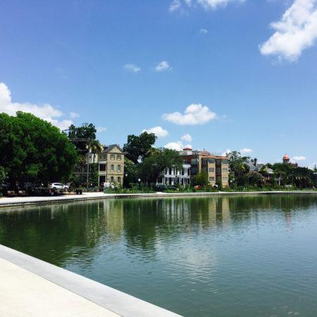 Colonial-Lake-6