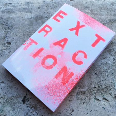 EX-(30)-Catalog-of-Exhibition