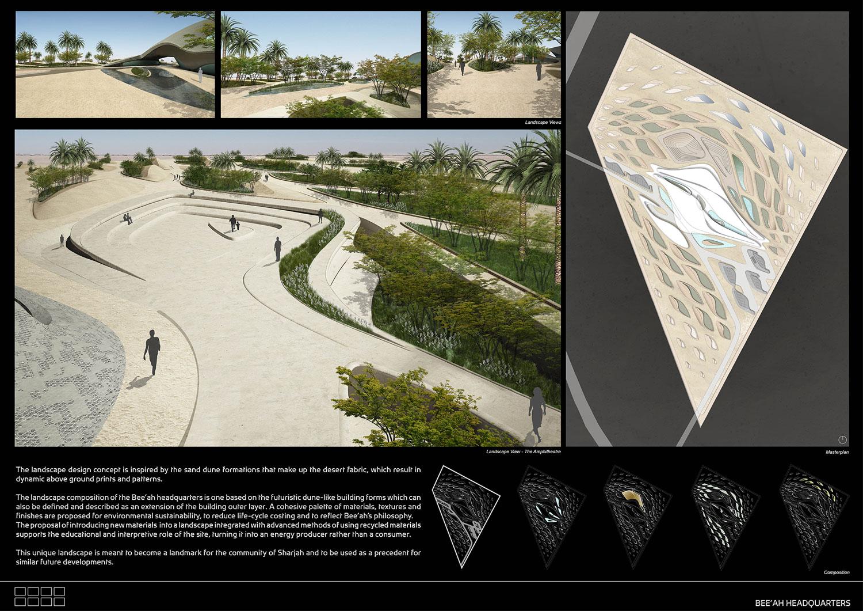 Francis Landscapes Landezine International Landscape Award Lila