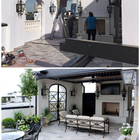 French-Contemporary-Terrace_12