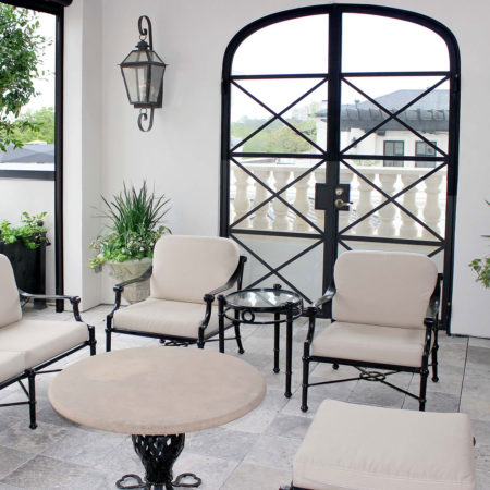 French-Contemporary-Terrace_13
