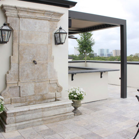 French-Contemporary-Terrace_15