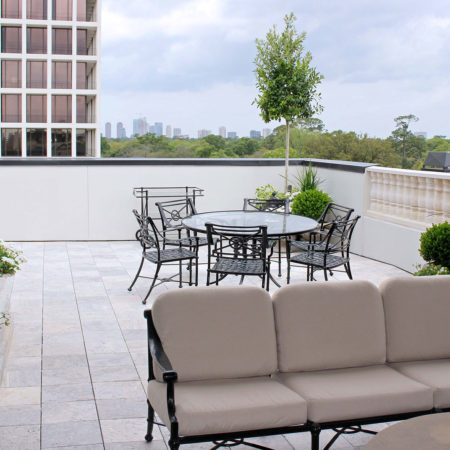French-Contemporary-Terrace_16