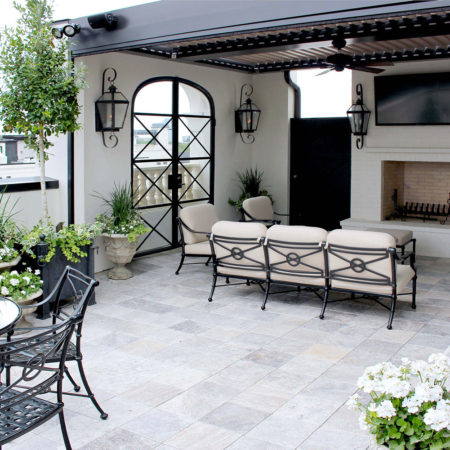 French-Contemporary-Terrace_18