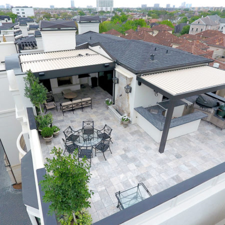 French-Contemporary-Terrace_19