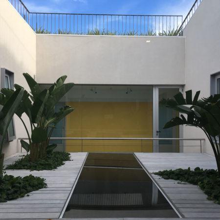 Grupo-Landscape-UTDT-13
