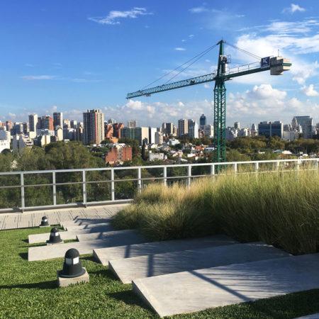 Grupo-Landscape-UTDT-17