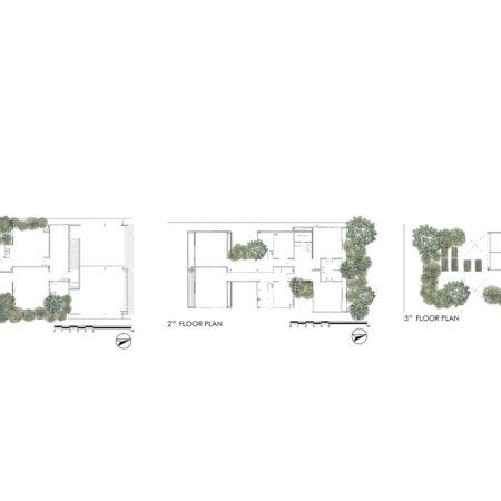 LILA2018_Shma_Forested-House-(18)