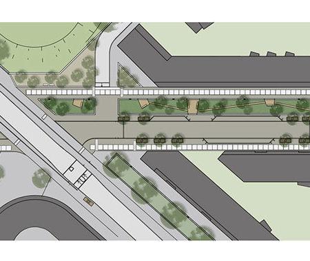 NDS-illustrationsplan1-1-1000_A3