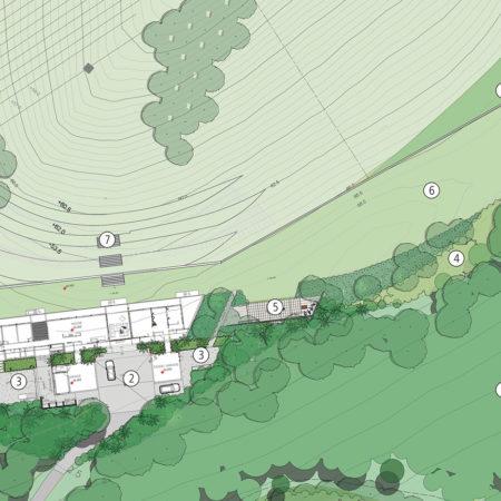 Nomayah-House-Masterplan