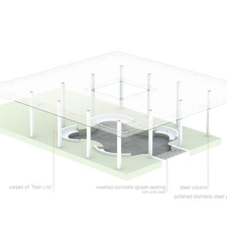 Reflective-Pavillion-Detail-Diagram