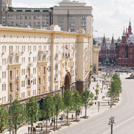 Tverskaya-kremlin-