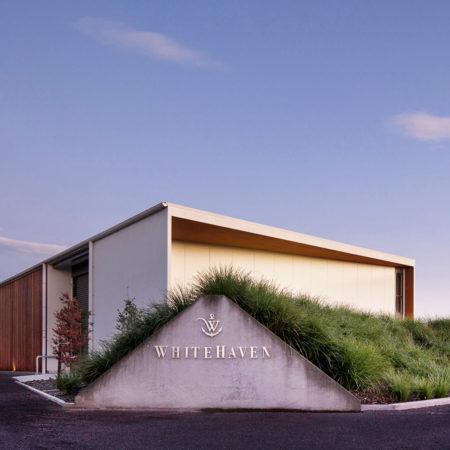 Whitehaven-Winery-1