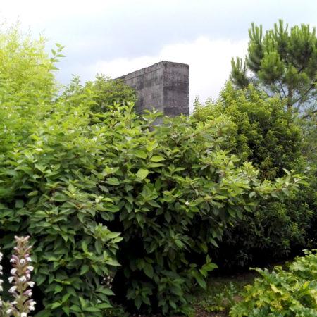 de-molfetta-strode-garden-01