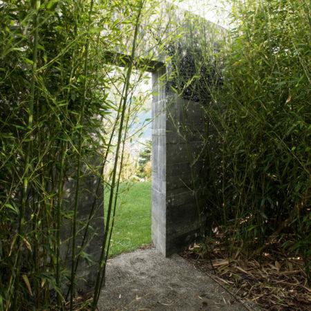 de-molfetta-strode-garden-04