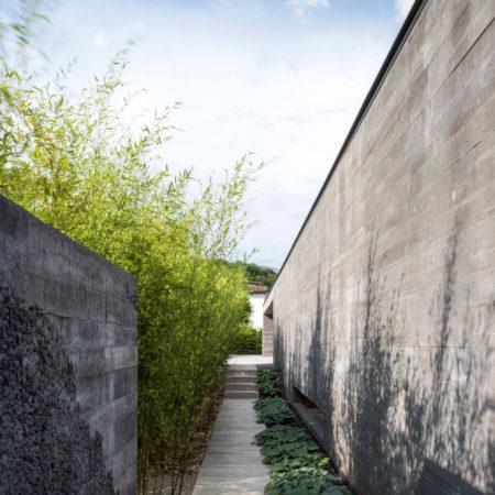 de-molfetta-strode-garden-05