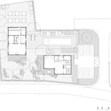 new_site_plan_mediterranean_garden_1_500