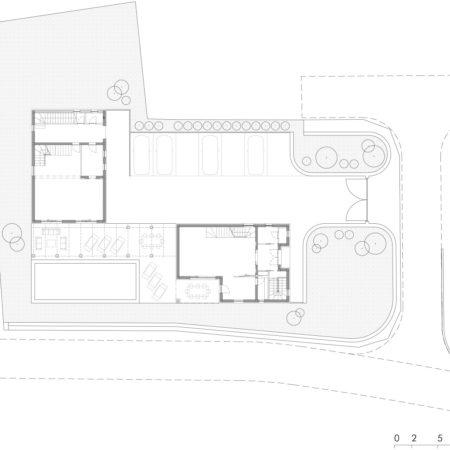 pre-existing_site_plan_1_500