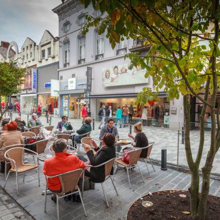 stationsstraat_dv092