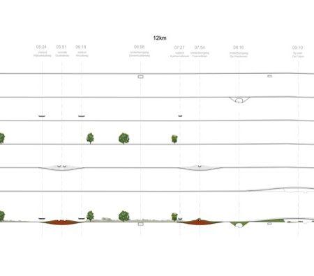 L:NEXT_projecten819_De Centrale As6_werkmapPPS05_Nota Ruimtelijke Kwaliteit600_Koersdocumentschema's819_600_schematis