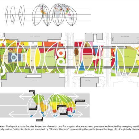 03_Grand Park_Diagrams