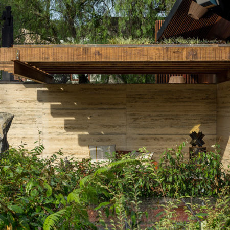 04_Pavilion-and-Sculpture-Garden_Vertebral