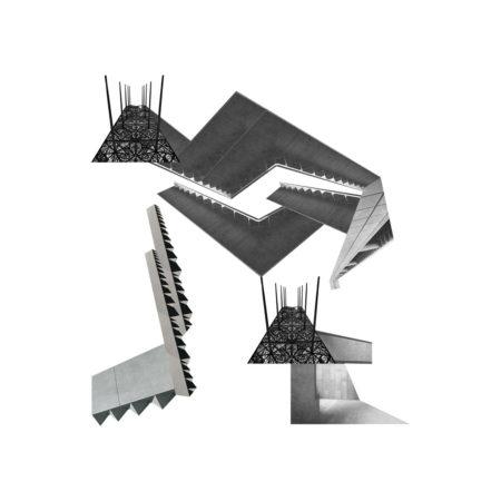 05-Doubleground-MUIR+OPENWORK