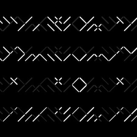 05_Graphic-studies-of-lighting-patterns-