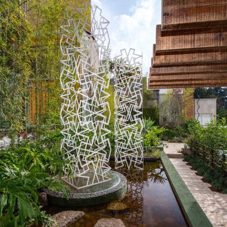 05_Pavilion-and-Sculpture-Garden_Vertebral