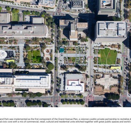 06_Grand Park_Overhead Aerial