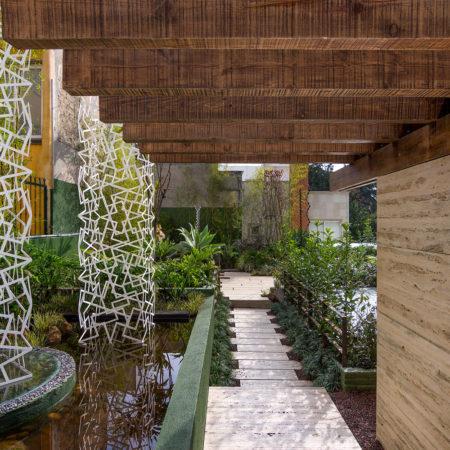 06_Pavilion-and-Sculpture-Garden_Vertebral