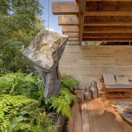 08_Pavilion-and-Sculpture-Garden_Vertebral