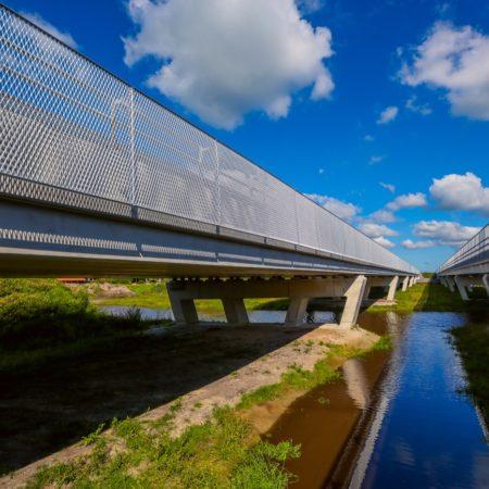 10 Bouwfotografe-075 bridge ecological zone